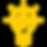Light Bulb x128 (yellow).png