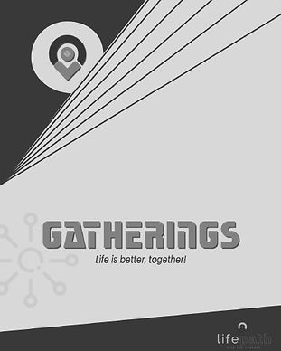 Gatherings Guide-80.jpg
