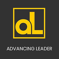Advancing Leader-500x500.5x.jpg