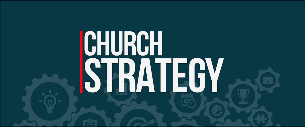 RESOURCES-ChurchStrategy-Header-50.jpg