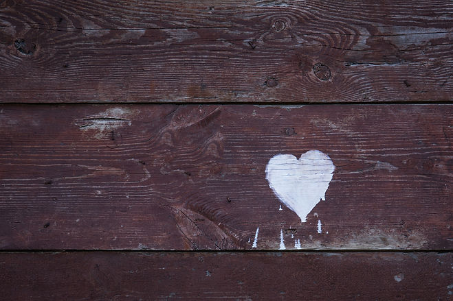 heart wood3_edited.jpg