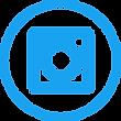 SQ1_Social-Instagram (blue).png