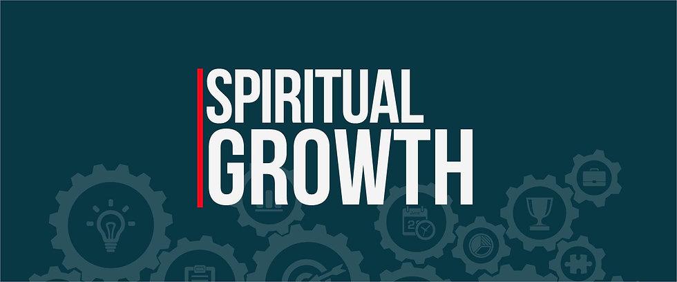 RESOURCES-SpiritualGrowth-Header-50.jpg