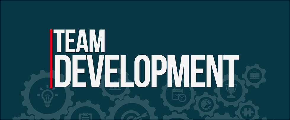 RESOURCES-TeamDevelopment-Header-50.jpg