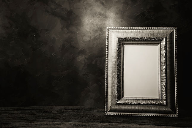 picture frame.jpeg