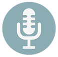 PODCAST-icon-200.png