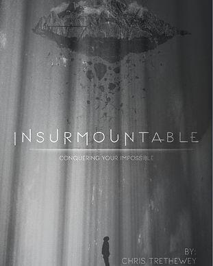 Insurmountable Devotion-100.jpg