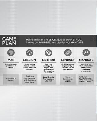 Game Plan-100.jpg