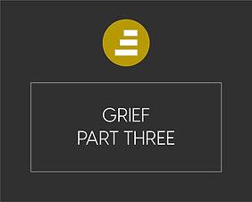 LL-Grief (Part 3).jpg