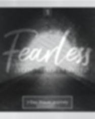 Fearless Devotion-100.jpg