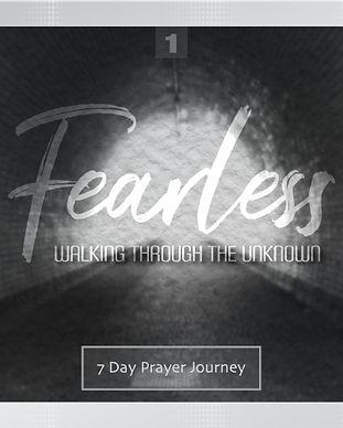 Fearless Devotion-100.jpg
