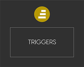 LL-Triggers.jpg