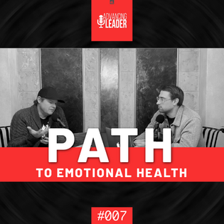 PATH to Emotional Health | ALP007