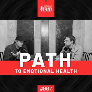 PATH to Emotional Health   ALP007