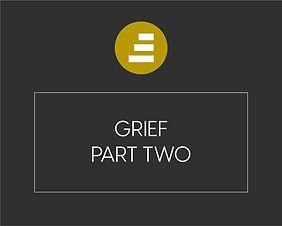 LL-Grief (Part 2).jpg