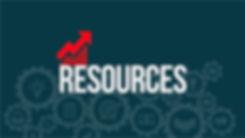 RESOURCES-Header-1920-50.jpg