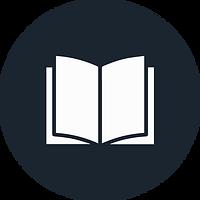 LL-circle-manual.png