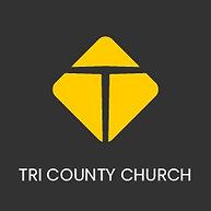 Tri County-500x500 .5x.jpg