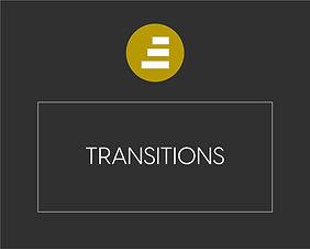 LL-Transitions.jpg