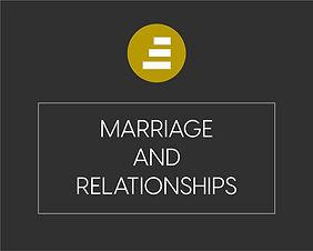 LL-MarriageRelationships.jpg