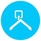 Thrift+Thrive_ICON-blue.png