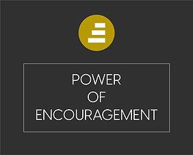 LL-PowerOfEncouragement.jpg