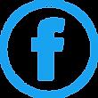 SQ1_Social-Facebook (blue).png