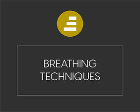 LL-BreathTechniques.jpg