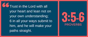 proverbs-3-5_6