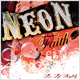 Neon Faith cover.png