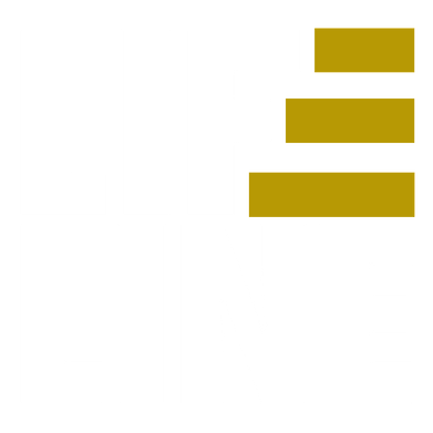 LIFELINE_Square (White & Yellow).png