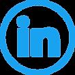 SQ1_Social-LinkedIN (blue).png