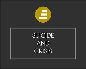 LL-Suicide&Crisis.jpg