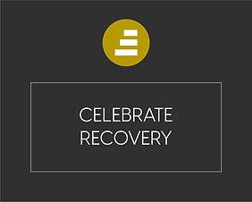 LL-CelebrateRecovery.jpg