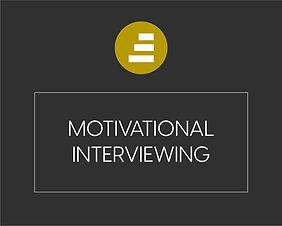 LL-MotivationalInterviewing.jpg
