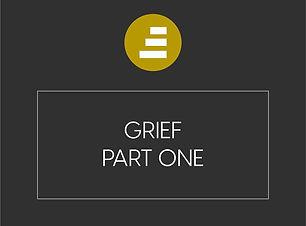 LL-Grief (Part 1).jpg