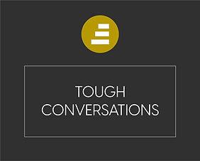 LL-ToughConversations.jpg
