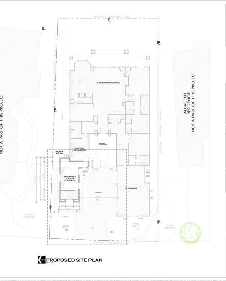 worthen site plan model.jpg