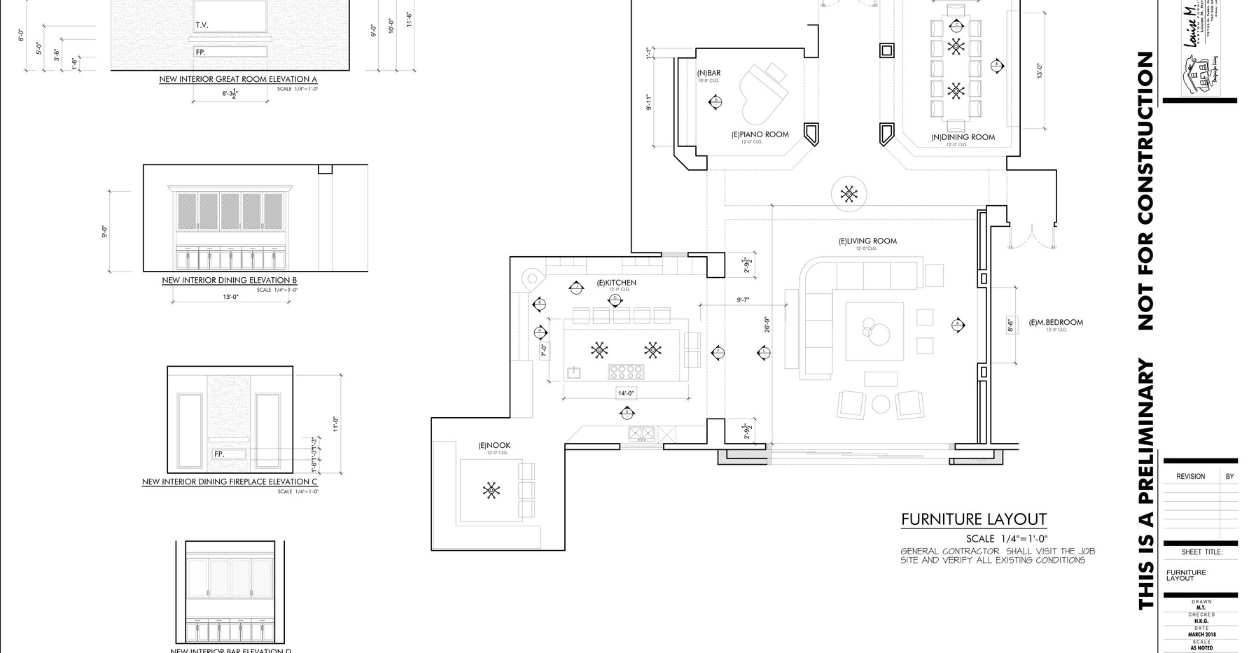 furniture layout timo.jpg
