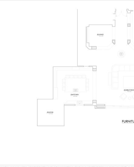 furniture layout honz.jpg