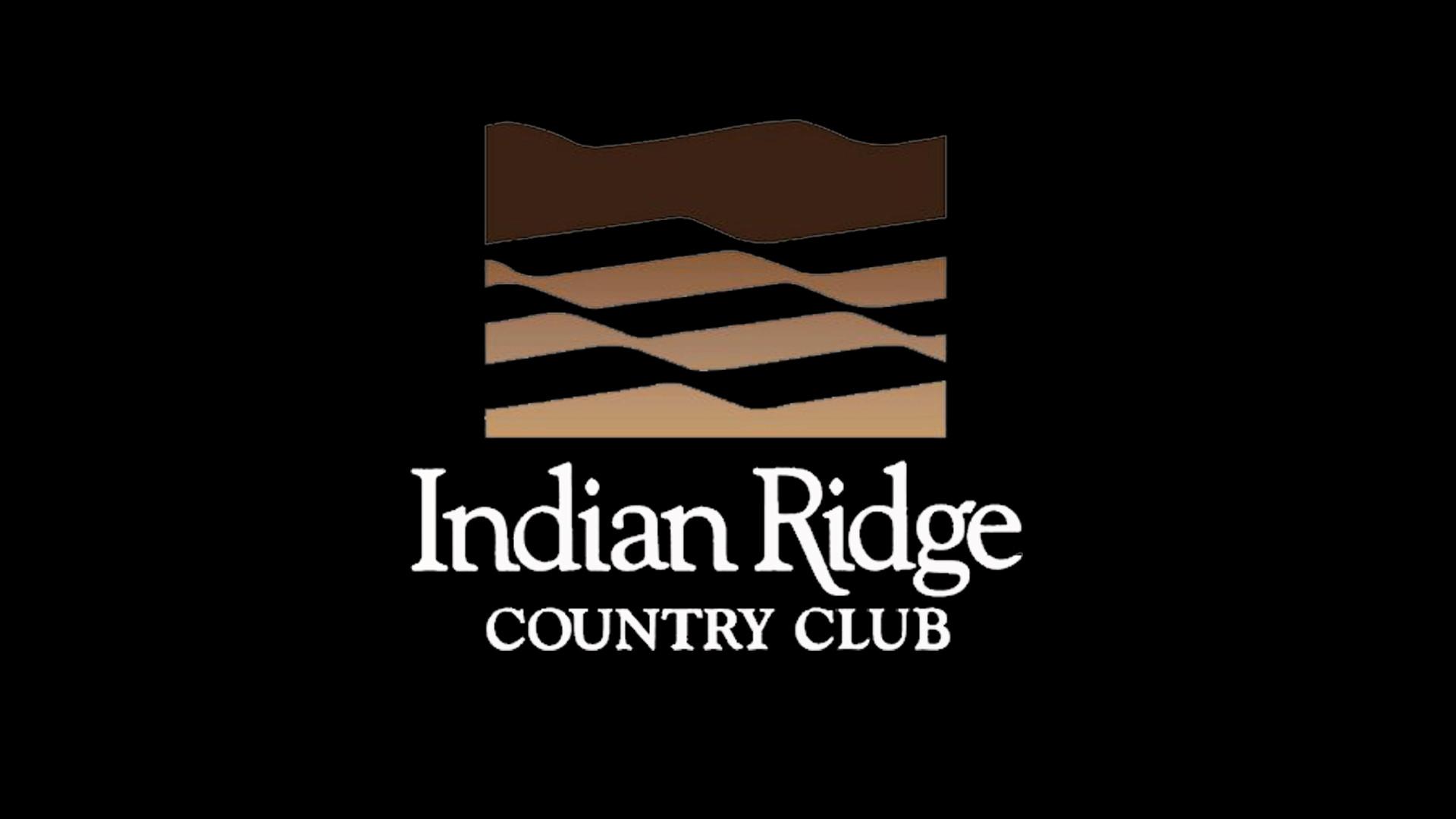 indian ridge.jpg