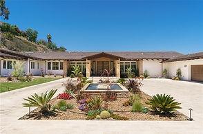 3 Appaloosa, Rolling Hills, CA