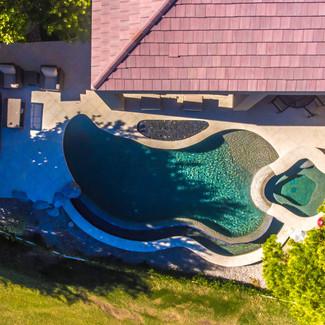 26 above pool.jpg