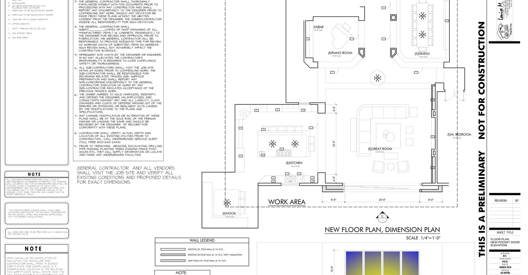 Timo Floor Plan.jpg