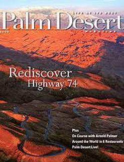 palm desert magazine.jpeg