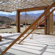 Construction of Open Walls.jpg