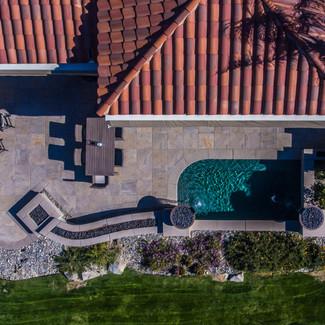 301 above backyard.jpg