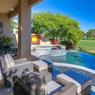 26 backyard patio.jpg