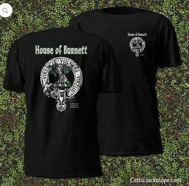 BurnettT-Shirt_Mens.jpg