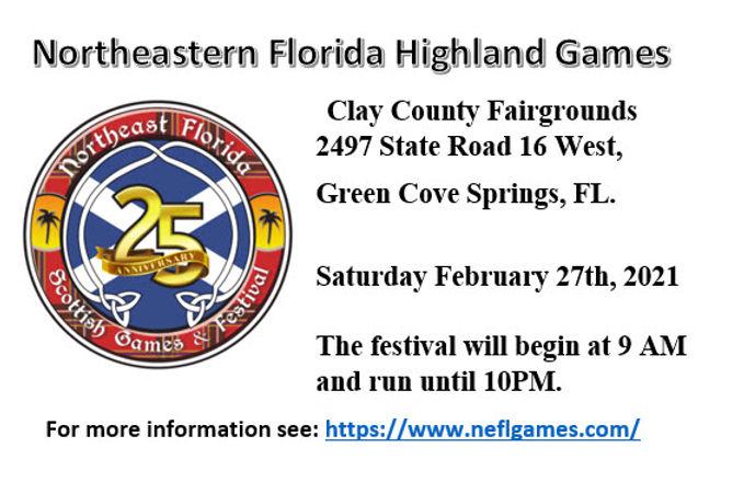 NE_FL_Games_2021.jpg